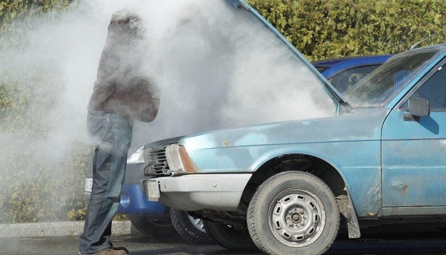 Cash for Junk Cars Houston